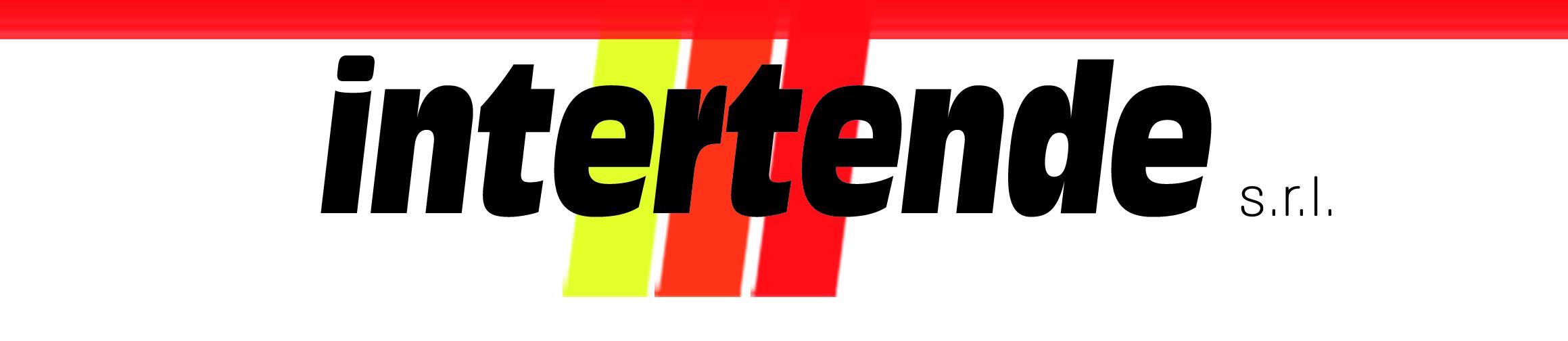 intertende logo jpeg
