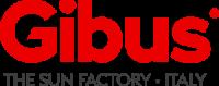 Gibus_RGB